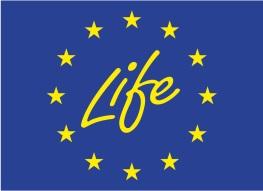 EU LIFE -logo